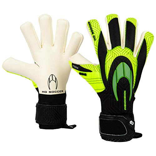 HO SSG Phenomenon Junior Goalkeeper Gloves