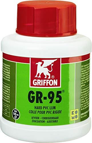 Griffon PVC lijm GR95 (250ml)
