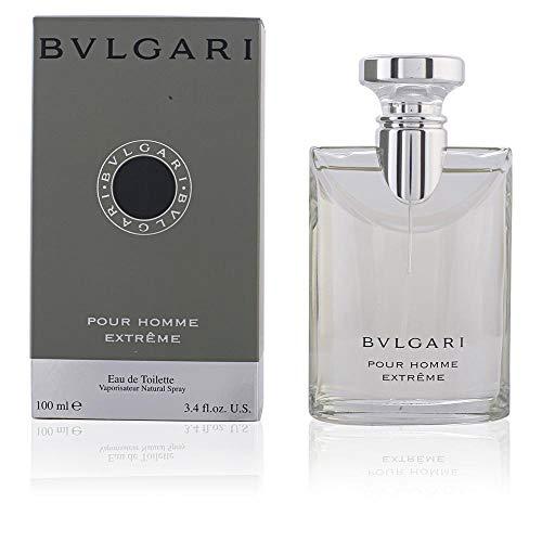 BVLGARI(ブルガリ)『プールオムエクストレーム(83370)』