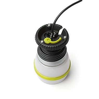Goal Zero Light-A-Life 350 LED Light