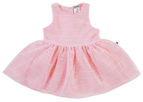 Jacky zomerjurk voor meisjes, voor baby's en peuters, Classic Girl, 3919460