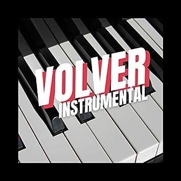 Volver (Instrumental)