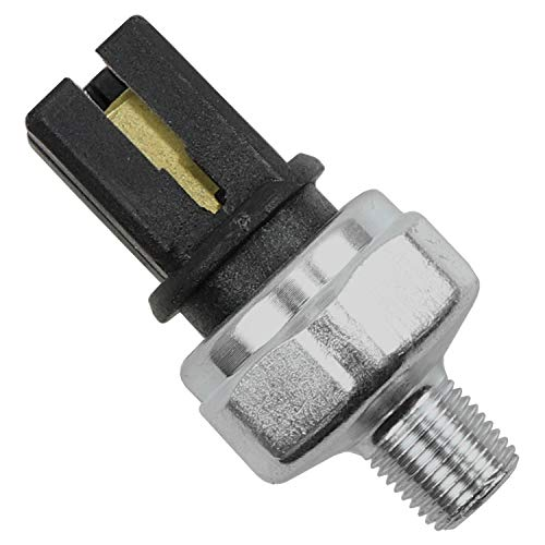 Beck Arnley 201-1350 Oil Pressure Switch With Light