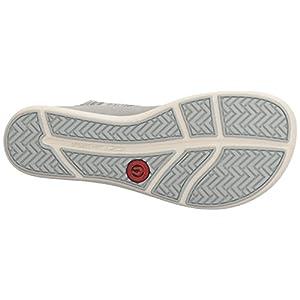 ALTRA Women's Vali Sneaker, Light Gray, 9 Regular US