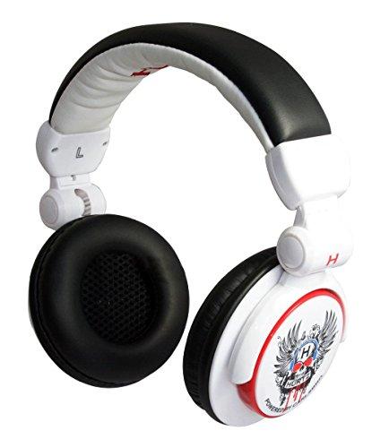 Best Price Hurtz HZB1W Cranium Audio Interface Devices