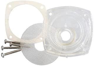 Fiamma El kit de filtro para Aqua 8 y SF 12