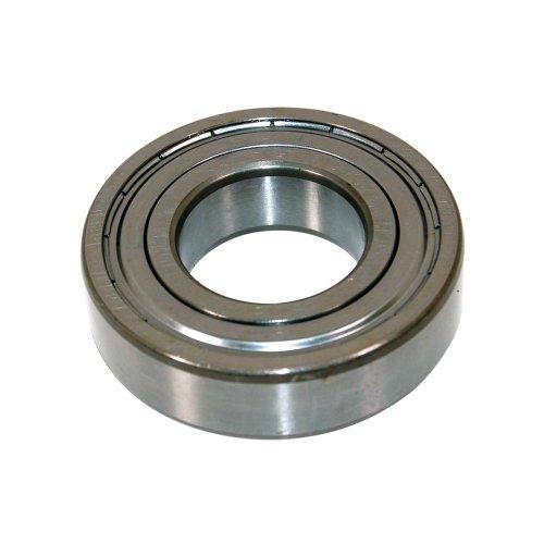 Whirlpool 05-un-05frontal lavadora tambor rodamientos
