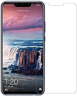 Tempered Glass Screen Protector For Huawei Nova 3i - Clear