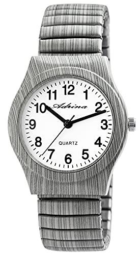 Reloj - Adrina - Para Mujer - 1700045