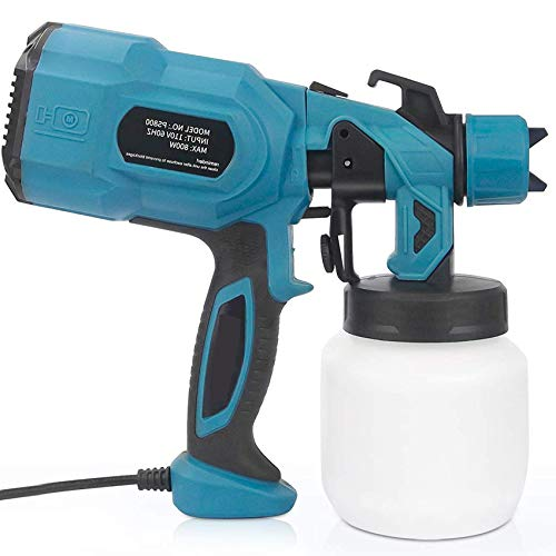 REXBETI Home Paint Sprayer