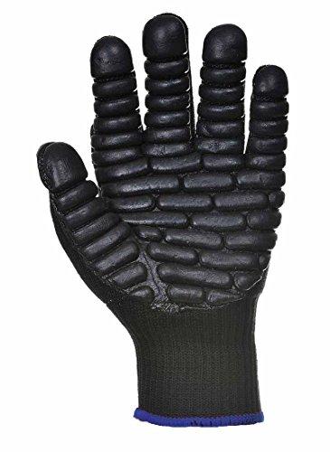 Portwest Anti-Vibrationshandschuhe