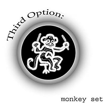 The Monkey Set