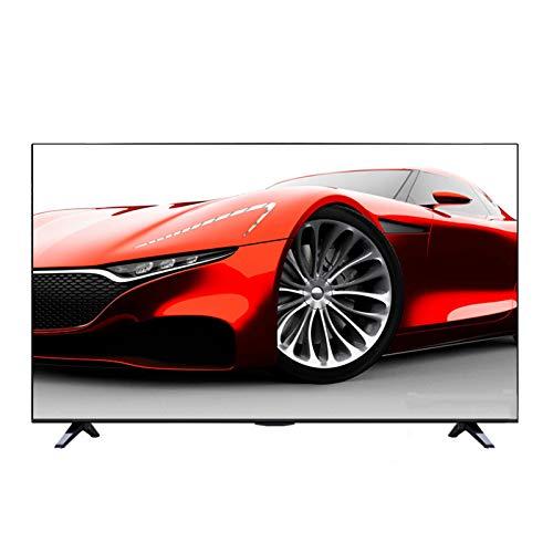 DYYAN Smart TV 46 Pulgadas UHD 4K HDR Full HD 16: 9 LED TV WiFi Incorporado Android IPS Panel De Televisión