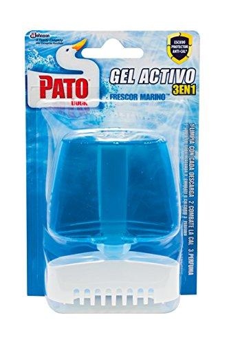 , gel wc mercadona, saloneuropeodelestudiante.es