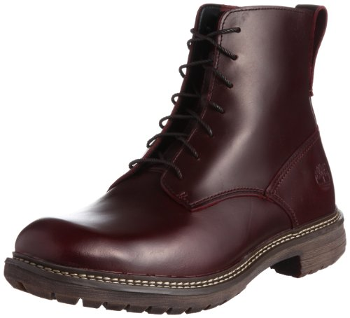 Timberland Men's Tremont 6 Inch Boot