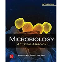 Microbiology: A Systems Approach【洋書】 [並行輸入品]
