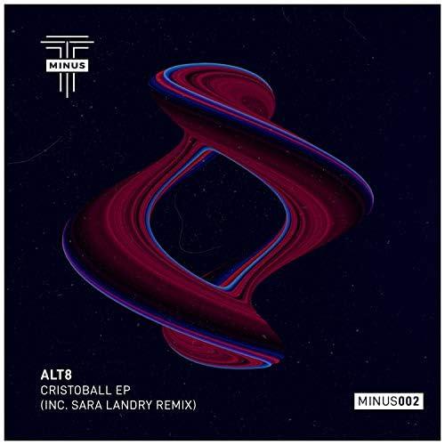 Alt8 feat. Sara Landry