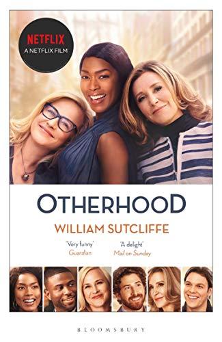 Otherhood (English Edition)