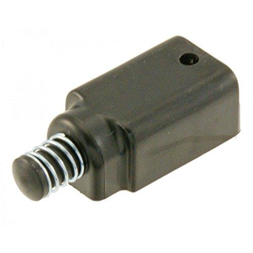Interruptor de Luces de Freno RMS para Vespa 50–90–125Primavera/PK50