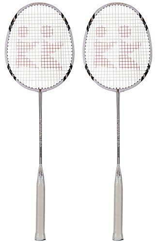 CBX Professional Graphite Badminton Racket , Lightweight