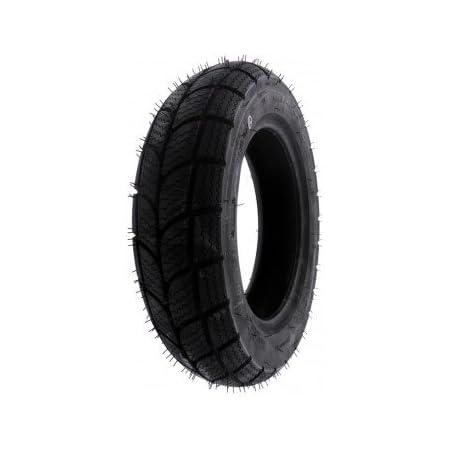Reifen Kenda K701 130 70 17 62r Tl M S Auto
