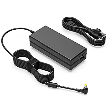 Best acer nitro 5 charger Reviews