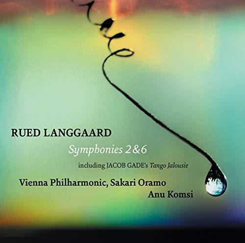 Symphony No. 6, BVN 165