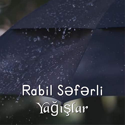 Rabil Səfərli