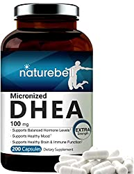 Best Dhea Supplements Is Dhea The Greatest Fitness And Bodybuilding Supplement