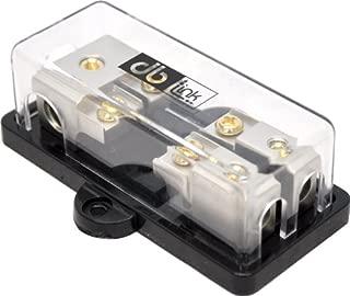 DB Link Agu50A Bulk Pack AGU Fuses 50 Amp 10 Pk