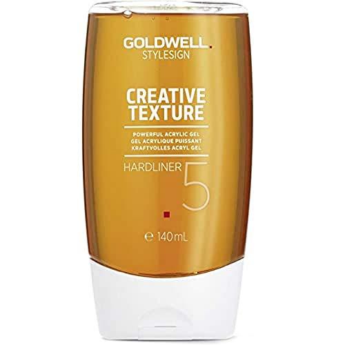 Goldw. Stylesign Hardliner 140ml