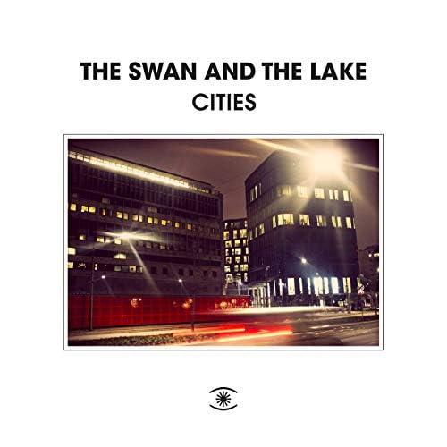 The Swan & The Lake