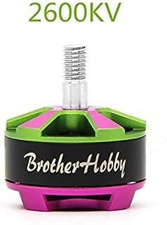 brotherhobby returner r4 2206 2600kv