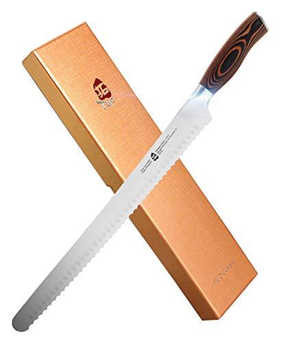 best Razor Sharp Carving Knives