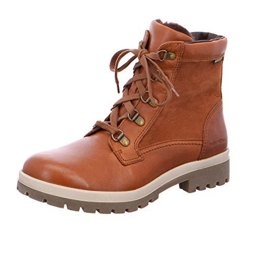 Mephisto - Boots Zorah Marron - Marron - 40.5-7
