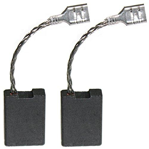 Escobillas de carbono para amoladora angular Bosch GWS 20-180 20-230 22-180 22-230 24-180 24-230 26-180 26-230 22 230 H JH JVX LVI LV