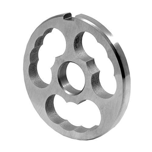 WolfCut R70 Vorschneider System Unger Werkzeugstahl
