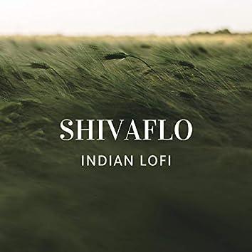 Indian Lofi Yeh Hawayein