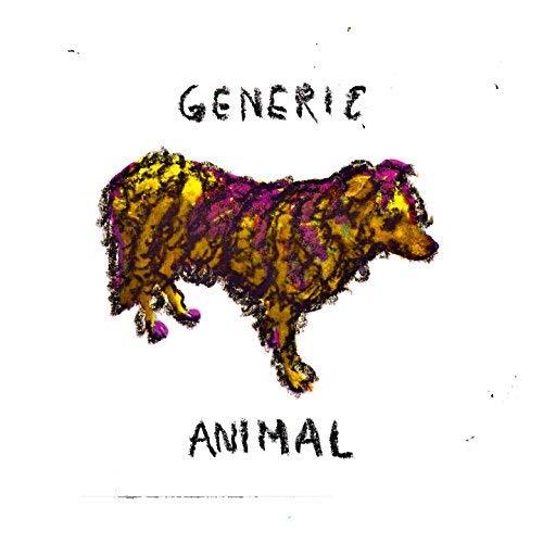 Generic Animal