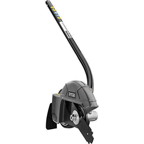 Ryobi Expand-It 8 in. Universal Straight...