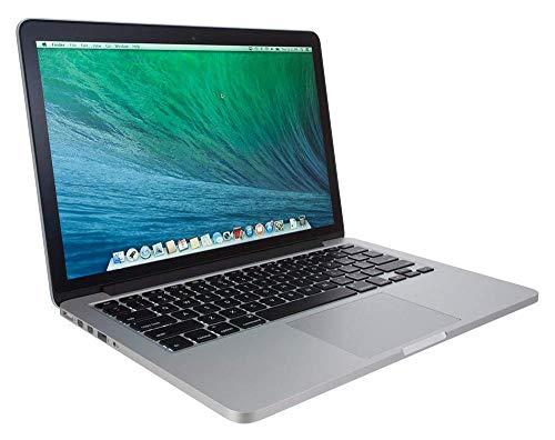 Apple MacBook Pro ME864LL/A Core i5-4258U 2.4GHz 8Gb 256Gb SSD 13.3