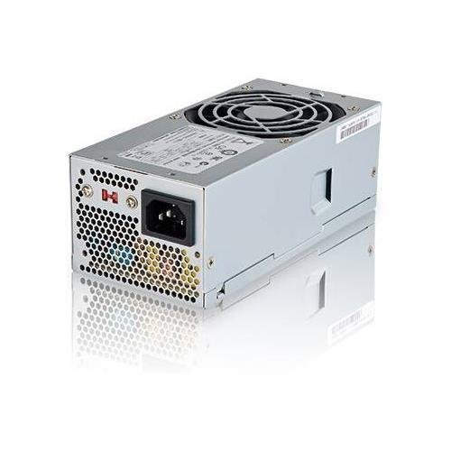 In-Win IP-S300FF1-0 H 300W TFX12V v2.31 Power Supply for BL/BP series (In Win IP-S300FF1-0 H)