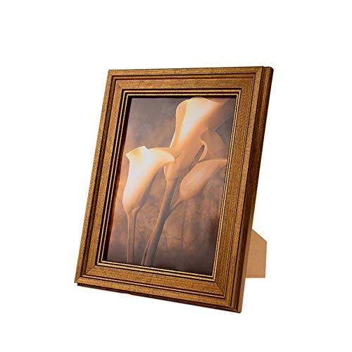 Arte de Oficina en casa Marcos de Fotos, Creativo Retro Estilo Europeo decoración Foto Marco de Fotos decoración del hogar Dormitorio decoración decoración Creativa Navidad Regalo
