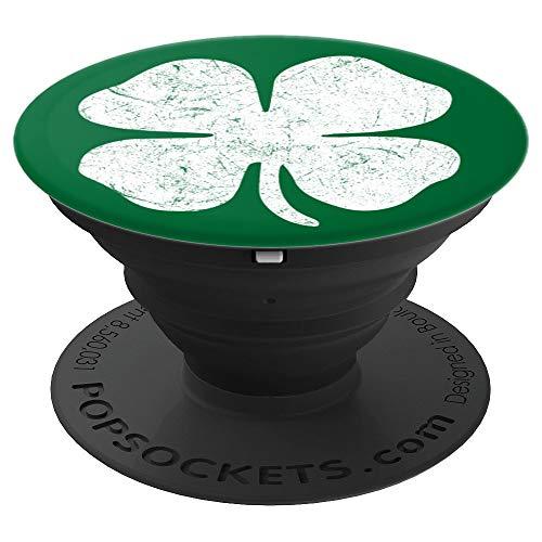 Best irish pop socket for 2020