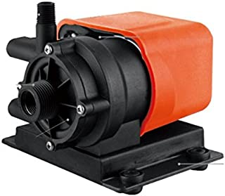 SEAFLO Marine Air Conditioning/Seawater Circulation AC Pump 250GPH Submersible - 115V
