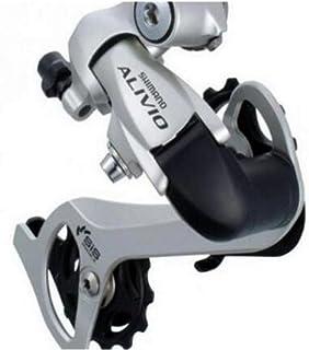 JKSPORTS ShimanoAcera RD-M390 SGS Rear Derailleur 9 Speed MTB Bike