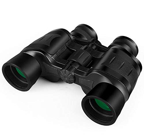Great Features Of Telescope 8X42 Hd Night Vision Non-Infrared Telescope Outdoor Concert