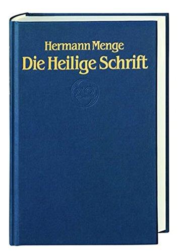 Bibelausgaben, Die Heilige Schrift (Nr.1452)