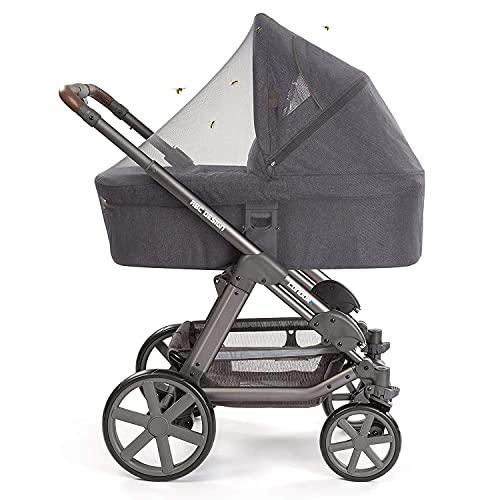 LaLoona baby bedding 71545-I