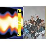 ATEEZ Zero : Fever Part.2 6th Mini Album PreOrder PT 2